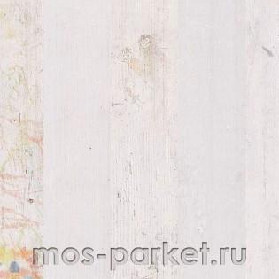 Wiparquet Style 8 Realistic 49589 Кумана