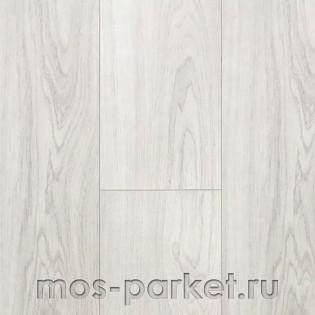 Xpert-pro Barista BAR00131 Дуб Латте