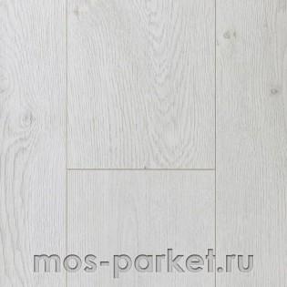 Xpert-pro Barista BAR00434 Дуб молочный