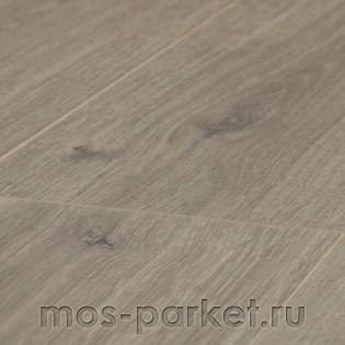 Xpert-pro Barista BAR60938 Дуб Каппучино