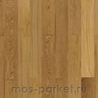 Amber Wood Дуб Натур