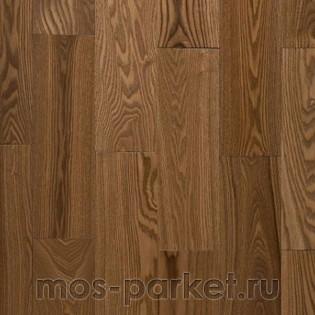 Amber Wood Янтарная Ясень светлый орех