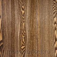 Массивная доска Amber Wood Ясень Винтаж