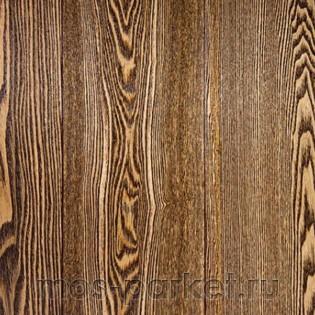 Amber Wood Ясень Винтаж