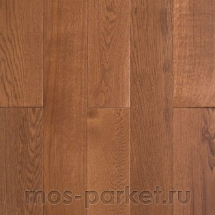 Amber Wood Мраморная Дуб Amber