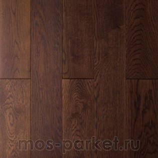 Amber Wood Мраморная Дуб Brandy