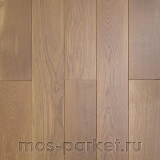 Amber Wood Мраморная Дуб Pastello