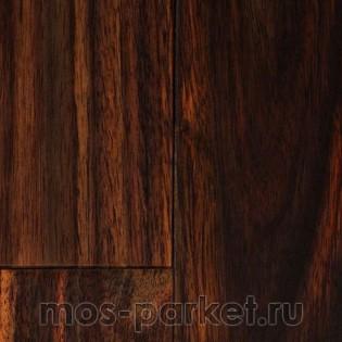 Magestik Палисандр (120)