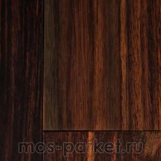 Magestik Палисандр (120x22)