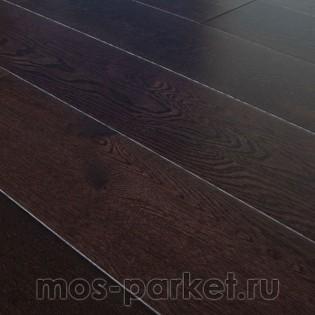 Magestik Дуб Шоколад (120)
