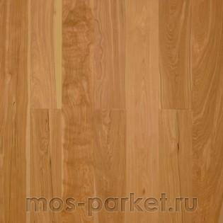 Amber Wood Фьюжн Берёза жёлтая Кантри