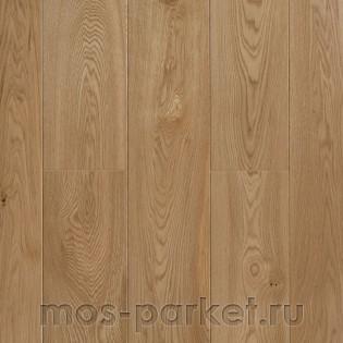 Amber Wood Классика Дуб Рустик