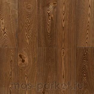 Amber Wood Классика Ясень Винтаж