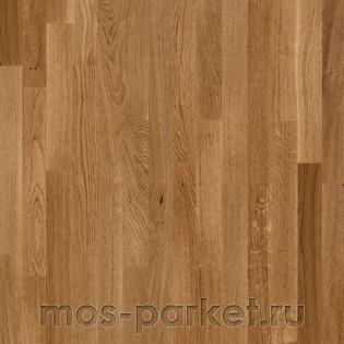 Baltic Wood Jeans Дуб классик AMBER & AMBER