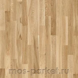 Baltic Wood Jeans Дуб классик