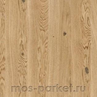 Baltic Wood Jeans Дуб коттедж