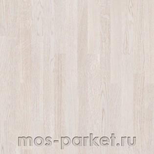 Baltic Wood Jeans Дуб классик FROSTY & FROSTY