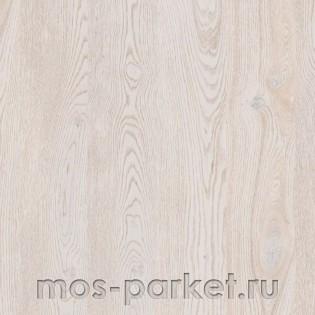 Baltic Wood Jeans Дуб коттедж FROSTY & FROSTY