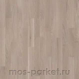Baltic Wood Jeans Дуб классик SMOKY & SMOKY