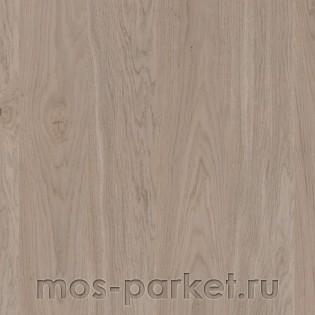 Baltic Wood Jeans Дуб коттедж SMOKY & SMOKY
