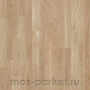 Baltic Wood Jeans Дуб классик Cashmere & Cashmere