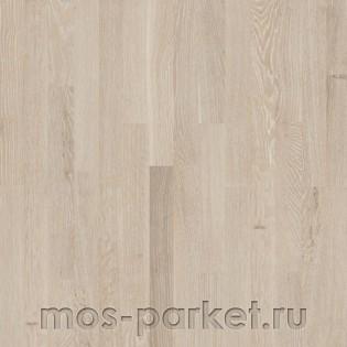 Baltic Wood Jeans Дуб классик IVORY & CREAM