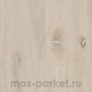 Baltic Wood Jeans Дуб коттедж IVORY & CREAM