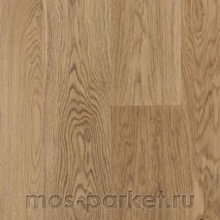 Baltic Wood Jeans Дуб вилла