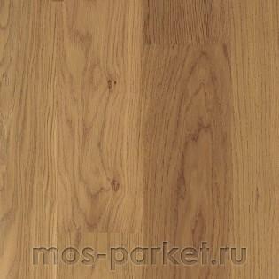 Baltic Wood Jeans Дуб вилла AMBER & AMBER