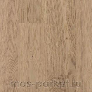 Baltic Wood Jeans Дуб вилла CASHMERE & CASHMERE