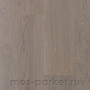 Baltic Wood Jeans Дуб вилла TAUPE & TAUPE