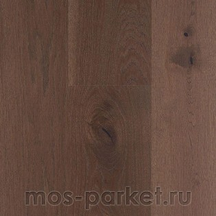 Baltic Wood Melody Дуб коттедж ANTIC