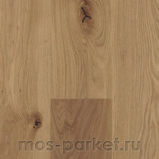 Baltic Wood Melody Дуб рустик
