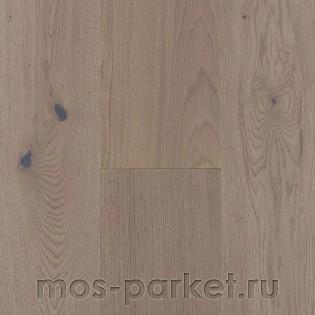 Baltic Wood Melody Дуб рустик GREY
