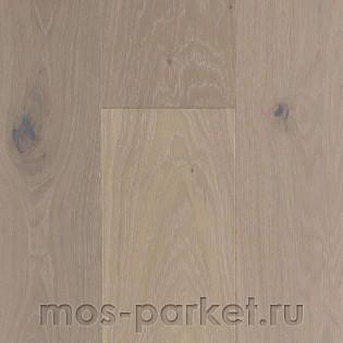 Baltic Wood Melody Дуб виздом WHITE & GREY