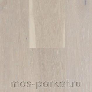 Baltic Wood Melody Дуб юник IVORY & WHITE