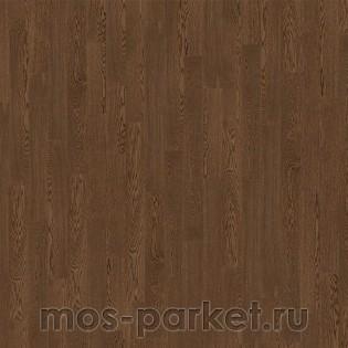 Coswick Brushed & Oiled 1153-1565 Дуб Корица
