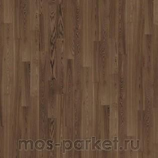 Coswick Brushed & Oiled 1254-3562 Ясень Канадский кедр