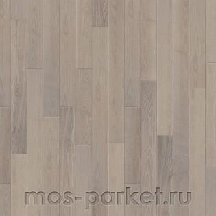 Coswick Brushed & Oiled 1254-1534 Ясень Норвежский мох