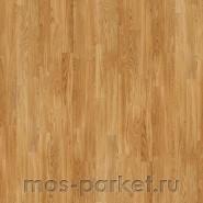 Паркетная доска Coswick Brushed & Oiled 1153-1201 Дуб натуральный