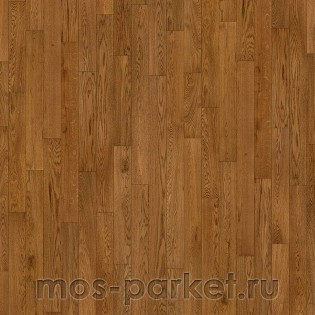 Coswick Brushed & Oiled 1121-1204 Дуб Орех