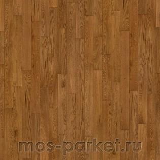 Coswick Brushed & Oiled 1153-1204 Дуб Орех