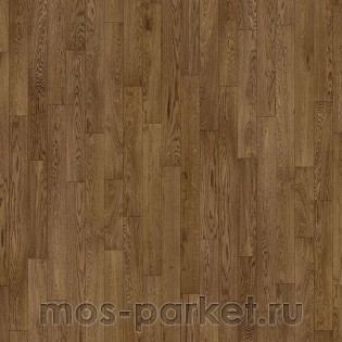 Coswick Brushed & Oiled 1121-1259 Дуб Шабо