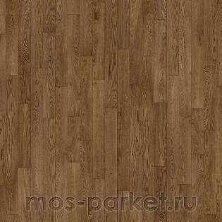 Coswick Brushed & Oiled 1167-1259 Дуб Шабо
