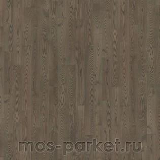 Coswick Brushed & Oiled 1254-3257 Ясень Французская Ривьера
