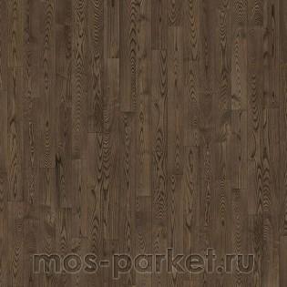 Coswick Brushed & Oiled 1254-3243 Ясень Мокка