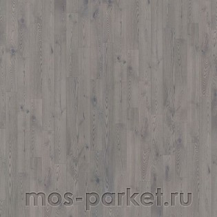 Coswick Brushed & Oiled 1254-3232 Ясень Нормандский Бриз