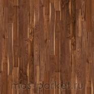Паркетная доска Coswick Classic 1353-3101 Орех натуральный Традишинал