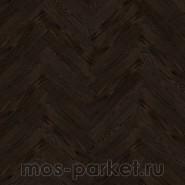 Английская елка Coswick Herringbone 1168-4507 Дуб угольный