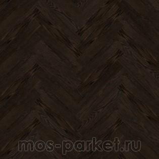 Coswick Herringbone 1125-4507 Дуб угольный